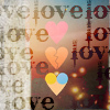 jodys_wife userpic