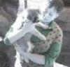 silverkarma userpic