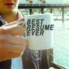 TW - Ianto - coffee best resume