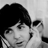 another girl.: The Beatles » Paul [4]