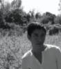 alexj_63 userpic