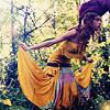 fashion | jungle