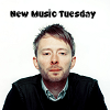 New Music Tuesday!