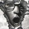 myskinstootight userpic