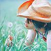 frozenrose7 userpic