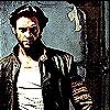 Ninjababe: Wolverine1