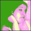 twcwar313 userpic