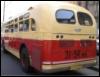 i_see_avtobus userpic