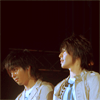 b r i ♥ *: kihae!super show