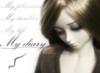 lilyenna userpic