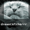 dreamcatcherrr userpic