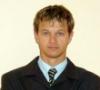 Бухгалтерское сопровождение, бухгалтер, оценщик, оценка бизнеса