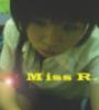 asd90573 userpic