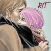 katyscarlett76: HP: R/T
