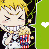 Bard - snack love