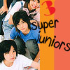 yamana57: super juniors!