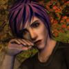 sindos_studio userpic