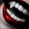 KSena: Vampire bite by pixiegrl_11@wickpixgraph