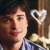 clark loves you