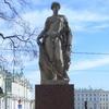 flora_spb userpic