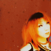 Amber Bo Bamber :D: Kagerou: Yuana