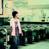 Kimi_Omou