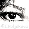 agamak userpic