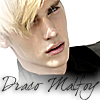 Draco pretty