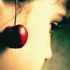 chibi_scriber userpic