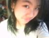 lilsmileysally userpic