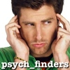 psych_finders.livejournal.com