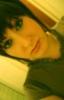 ___exteriorlook userpic