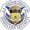 ice badge 2