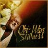 Obi-Wan Stillness