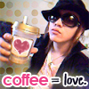 misss_vampire: coffee love