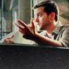Iris: [fringe] peter hand