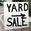 e_yardsale userpic