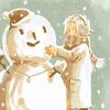 kagami_pon: Kaze Hikaru avatar