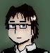 sakuto_no_sai userpic