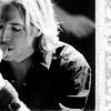 Kelly: Rockstar/JD+Marty