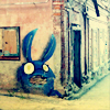 hansbekhart userpic