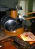 abakanradio userpic