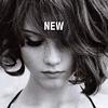 nadia ಌ: brand new