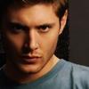 eldanis: Dean <3