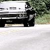 SPN:  Impala