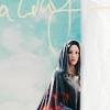 arwen-