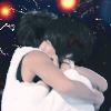 jinsane226: YunJae Hug
