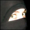 jo_monk userpic