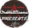 onewallcinema