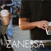 Zanessa Parade ; Zac Efron ; Vanessa Hudgens